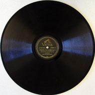 Fats Waller And His Rhythm 78