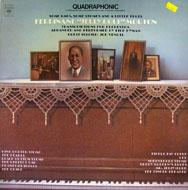 """Ferdinand """"Jelly Roll"""" Morton Vinyl 12"""" (Used)"""