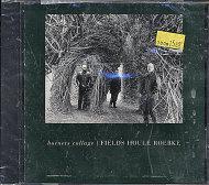 Fields Houle Roebke CD