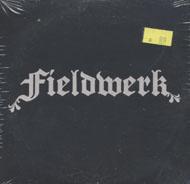 Fieldwerk CD