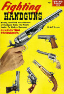 Fighting Handguns Magazine