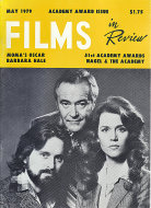 Films In Review May 1,1979 Magazine