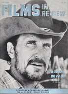 Films In Review May 1,1983 Magazine
