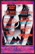 Flaco Jimenez Poster