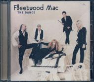 Fleetwood Mac CD