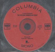 Fletcher Henderson CD