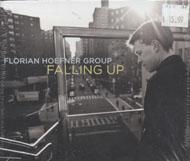 Florian Hoefner Group CD