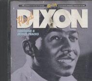 Floyd Dixon CD