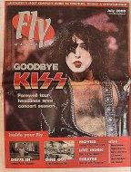 Fly Magazine
