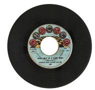 "Fontella Bass & Bobby McClure Vinyl 7"" (Used)"