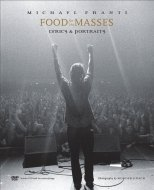 Food for the Masses Book