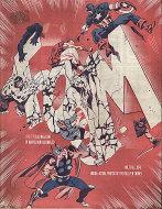 Foom No. 7 Magazine