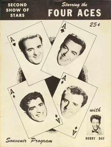 Four Aces Program