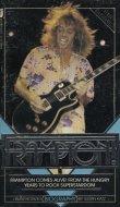 Frampton Book