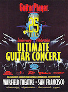 Frank Gambale Poster