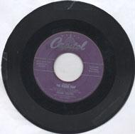 "Frank Riddle Vinyl 7"" (Used)"