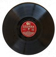 Frank Sinatra 78