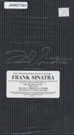 Frank Sinatra Box Set