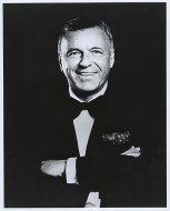 Frank Sinatra Vintage Print