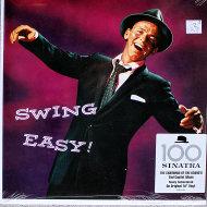 """Frank Sinatra Vinyl 10"""" (New)"""