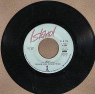 "Frankie Goes to Hollywood Vinyl 7"" (Used)"