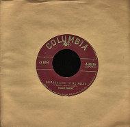 """Frankie Yankovic Vinyl 7"""" (Used)"""