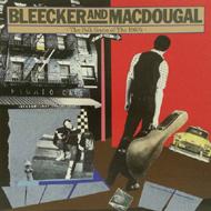 """Fred Neil Vinyl 12"""" (New)"""