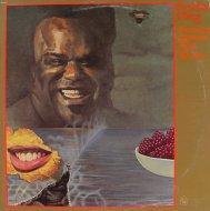 """Freddie King Vinyl 12"""" (Used)"""