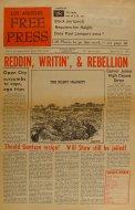 Free Press Vol. 6 No. 3 Magazine