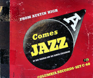 From Austin High Comes Jazz 78