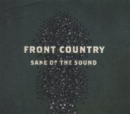 Front Country CD
