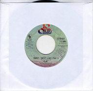 """Fugi Vinyl 7"""" (Used)"""