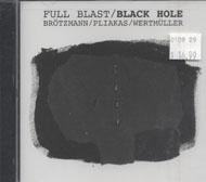 Full Blast CD