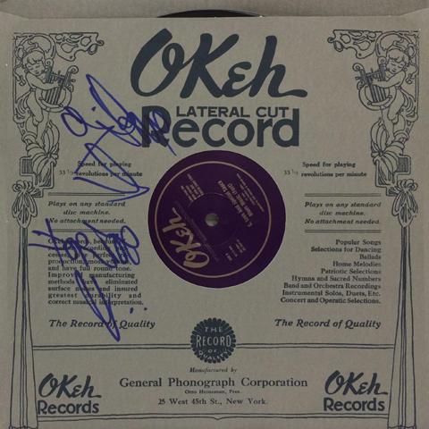 "G. Love & Special Sauce Vinyl 12"" (New)"