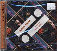 Gabor Szabo CD