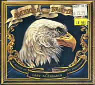 Gary McFarland CD