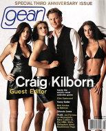 Gear Magazine