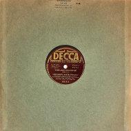 Gems Of Jazz, Vol. 2 78