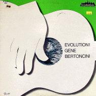 """Gene Bertoncini Vinyl 12"""" (Used)"""