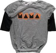 Genesis Men's Vintage Sweatshirts