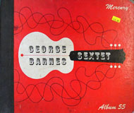 George Barnes Sextet 78
