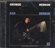 George Benson CD