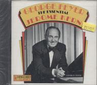 George Feyer CD