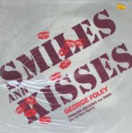 "George Foley Vinyl 12"" (New)"