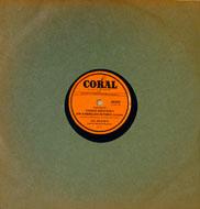 George Gershwin 78