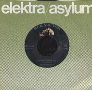 """George Gershwin Vinyl 7"""" (Used)"""
