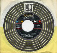"George Jones And Melba Montgomery Vinyl 7"" (Used)"