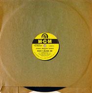 George Shearing Quintet 78