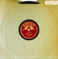 George Shearing 78