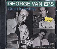 George Van Eps CD
